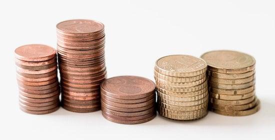 Lån penge til din virksomhed